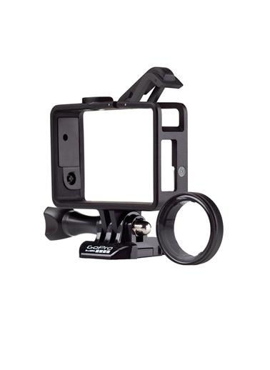 Baglantı Parçası Kamera Çerçevesi (Hero3, Hero3+, Hero4)-GoPro